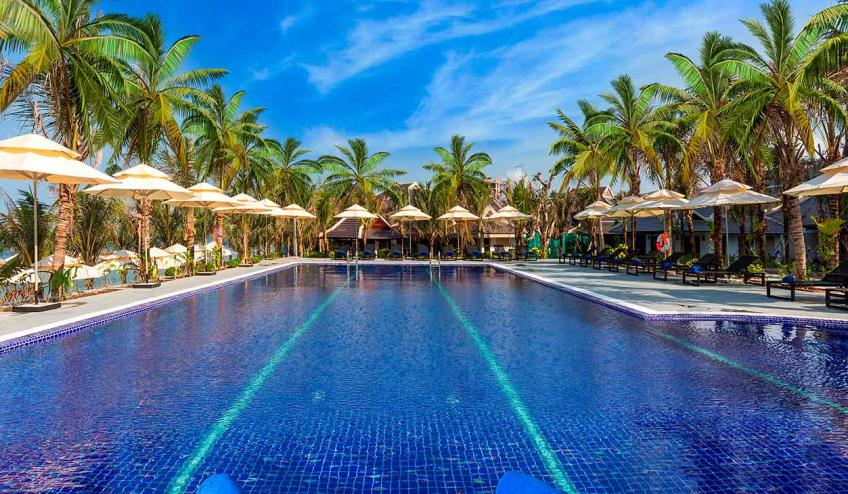 amarin resort and spa wietnam phu quoc 5128 127893 282294 1920x730