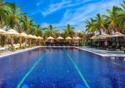 amarin resort and spa wietnam phu quoc 5128 127893 282294 1920x730