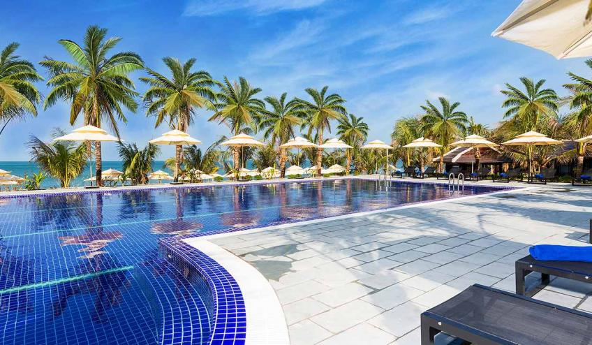 amarin resort and spa wietnam phu quoc 5128 127894 282297 1920x730