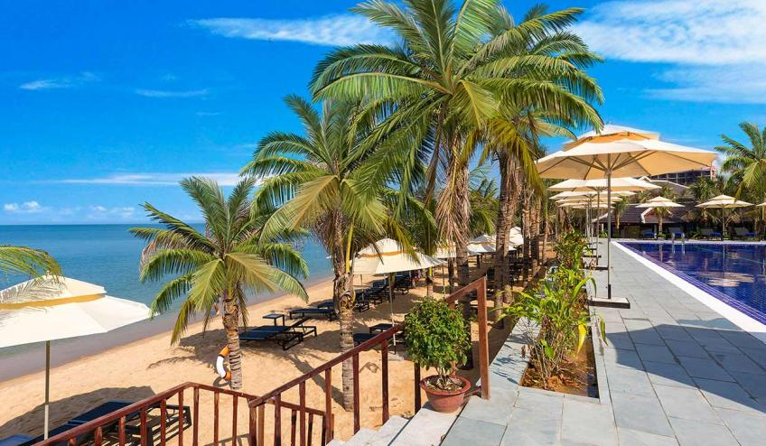 amarin resort and spa wietnam phu quoc 5128 127897 282306 1920x730
