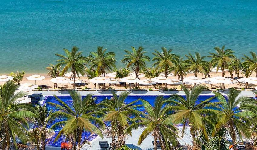 amarin resort and spa wietnam phu quoc 5128 127899 282312 1920x730