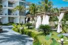 the palmy phu quoc resort wietnam phu quoc 5127 128835 285576 1920x730