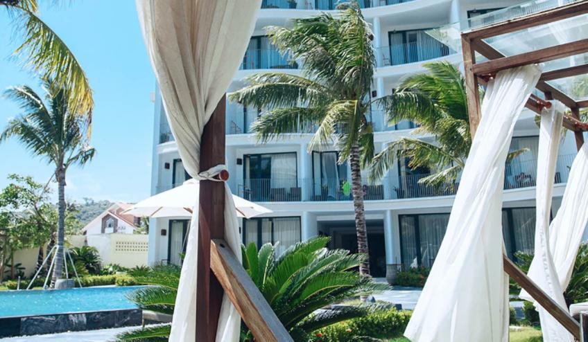 the palmy phu quoc resort wietnam phu quoc 5127 128836 285579 1920x730