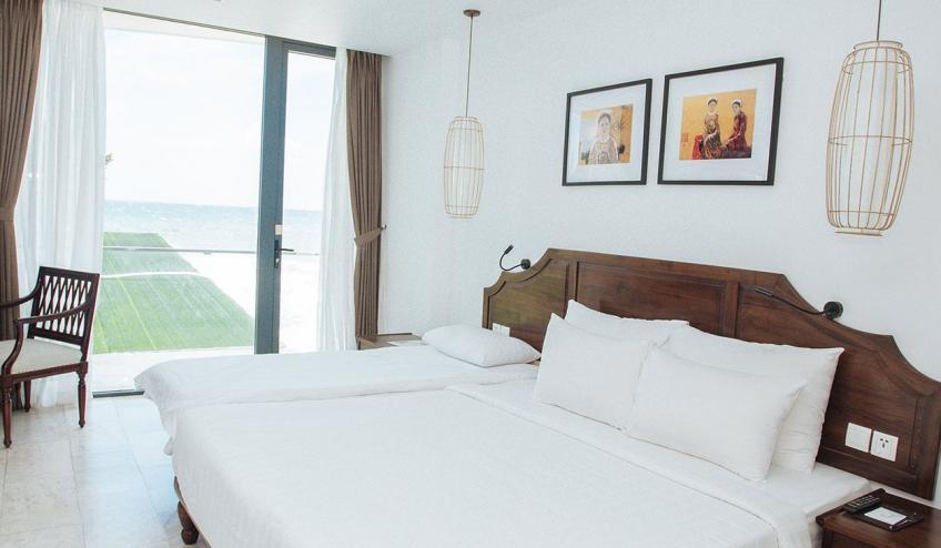 the palmy phu quoc resort wietnam phu quoc 5127 127921 282398 1920x730