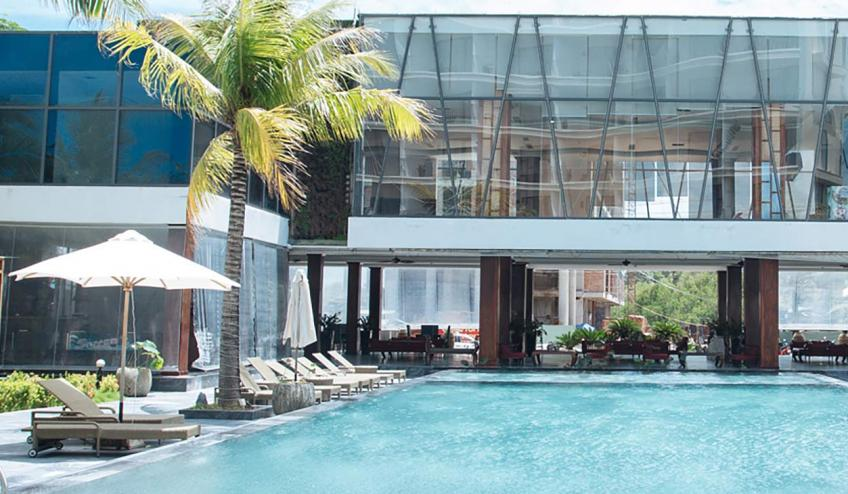 the palmy phu quoc resort wietnam phu quoc 5127 128837 285582 1920x730