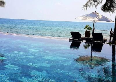 the palmy phu quoc resort wietnam phu quoc 5127 128838 285585 1920x730