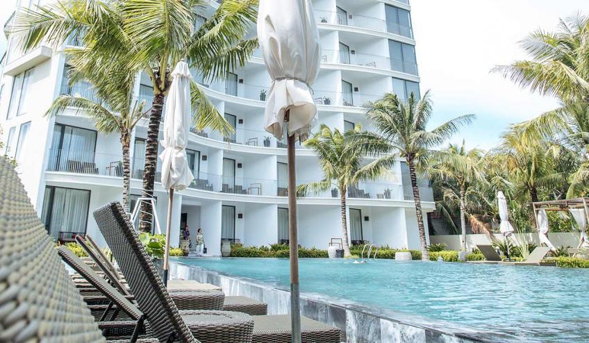 the palmy phu quoc resort wietnam phu quoc 5127 127917 282386 1920x730
