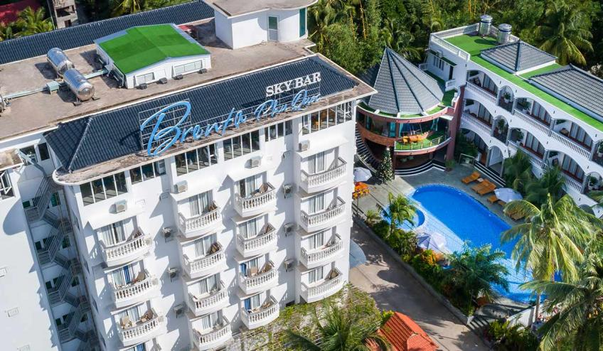 brenta hotel phu quoc wietnam phu quoc 5135 128370 283963 1920x730