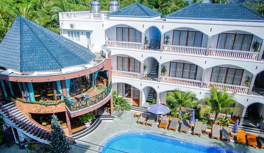 brenta hotel phu quoc wietnam phu quoc 5135 128371 283966 1920x730
