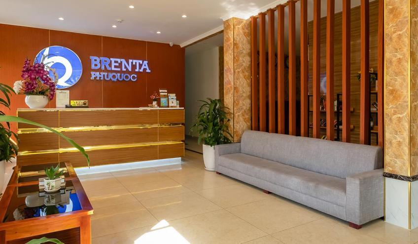 brenta hotel phu quoc wietnam phu quoc 5135 128373 283972 1920x730
