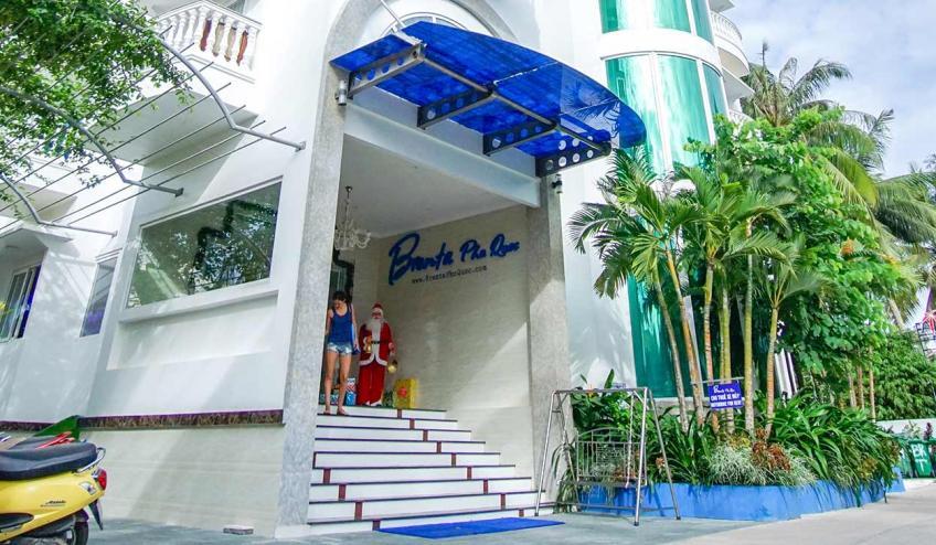 brenta hotel phu quoc wietnam phu quoc 5135 128372 283969 1920x730