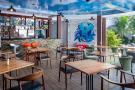 brenta hotel phu quoc wietnam phu quoc 5135 128376 283981 1920x730