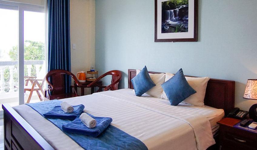 brenta hotel phu quoc wietnam phu quoc 5135 128381 284002 1920x730