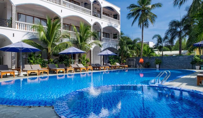 brenta hotel phu quoc wietnam phu quoc 5135 128377 283984 1920x730