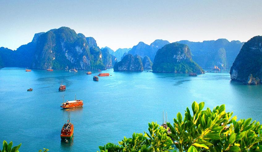 wietnam i chiny przyczajony tygrys ukryty smok 1188 131799 295064 1920x730
