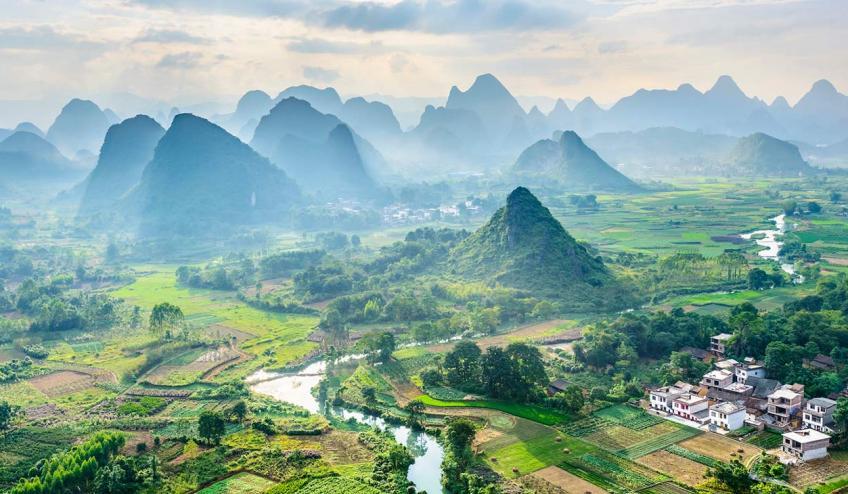 wietnam i chiny przyczajony tygrys ukryty smok 1188 131807 295088 1920x730