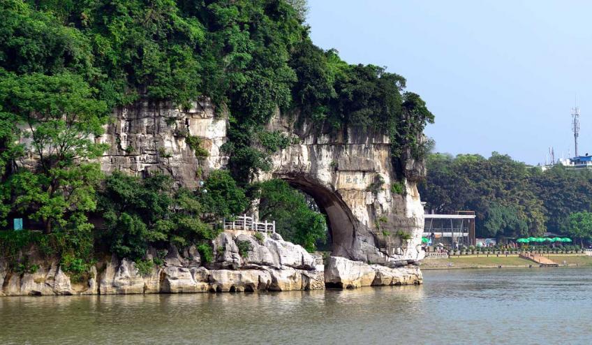 wietnam i chiny przyczajony tygrys ukryty smok 1188 131806 295085 1920x730