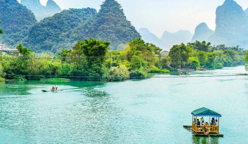 wietnam i chiny przyczajony tygrys ukryty smok 1188 131808 295091 1920x730