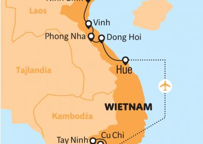 wietnam w slomkowym kapeluszu 1190 78532 97087 542x452