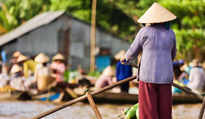 wietnam w slomkowym kapeluszu 1190 109408 166311 1920x730