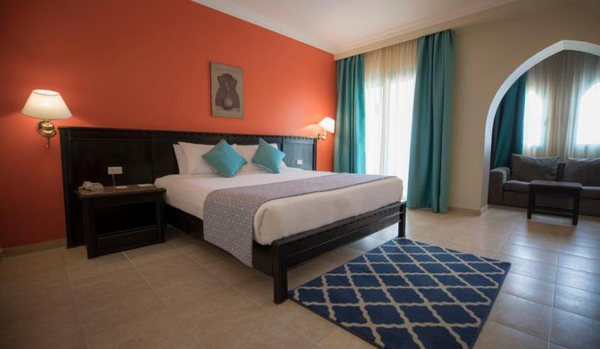 f 1. GB Standard Room f 1