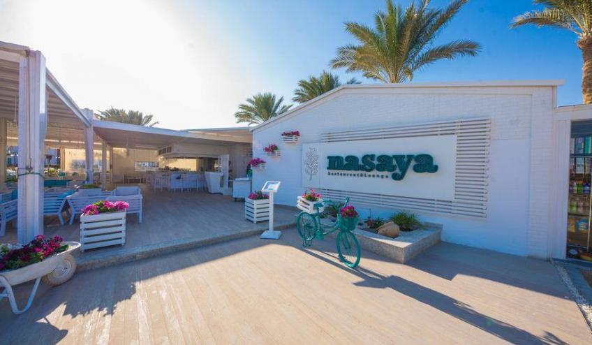 f 2. GB Nasaya  Restaurant10 f 1