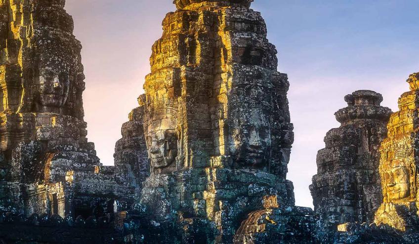 tajlandia kambodza wietnam wielka azjatycka przygoda de luxe 1916 106080 158775 1920x730