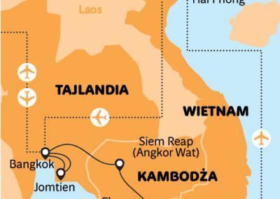 tajlandia kambodza wietnam wielka azjatycka przygoda de luxe 1916 92848 128004 542x452
