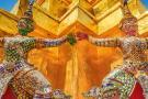 egzotyka light tajlandia 2423 106168 158957 1920x730