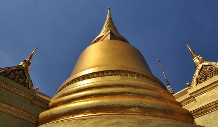 egzotyka light tajlandia 2423 100446 146393 1920x730