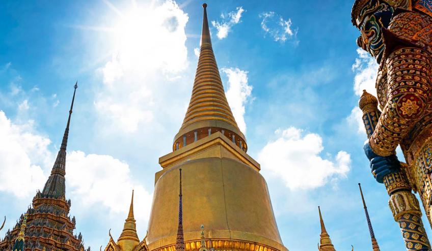 egzotyka light tajlandia z pobytem na phuket 5142 132678 298073 1920x730
