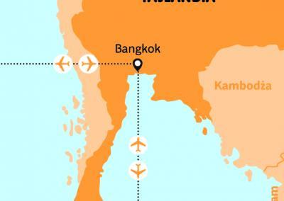 egzotyka light tajlandia z pobytem na phuket 5142 128574 284600 542x452