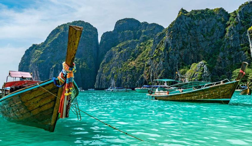 egzotyka light tajlandia z pobytem na phuket 5142 132680 298079 1920x730
