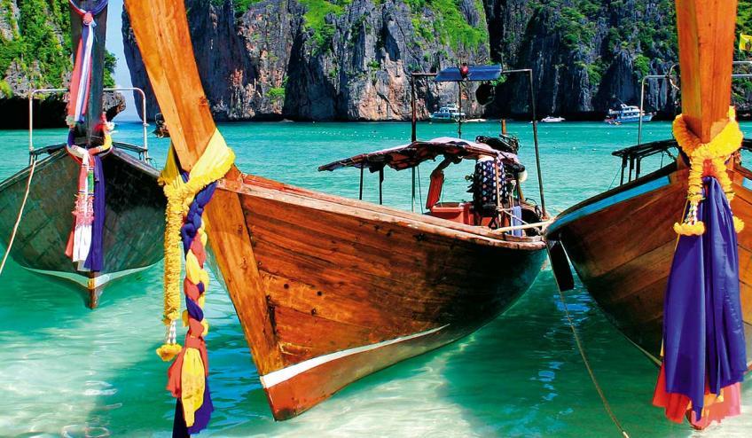 sekretne plaze tajlandii 3610 82540 105725 1920x730