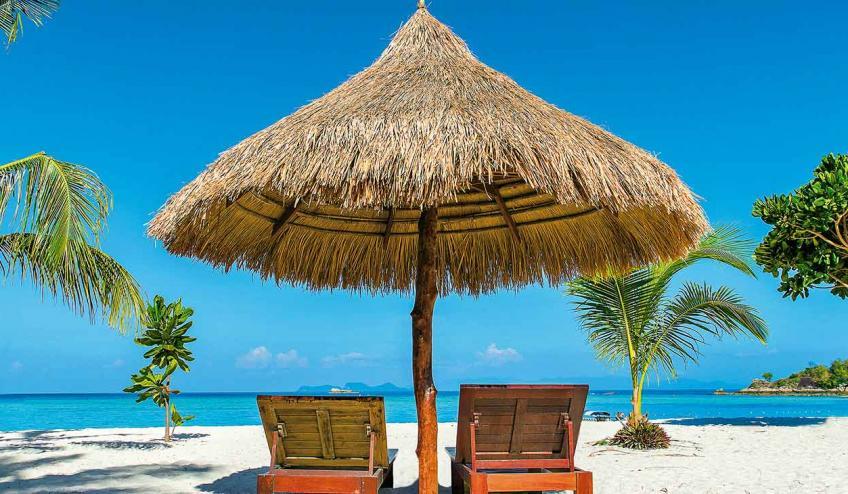 sekretne plaze tajlandii 3610 82541 105727 1920x730