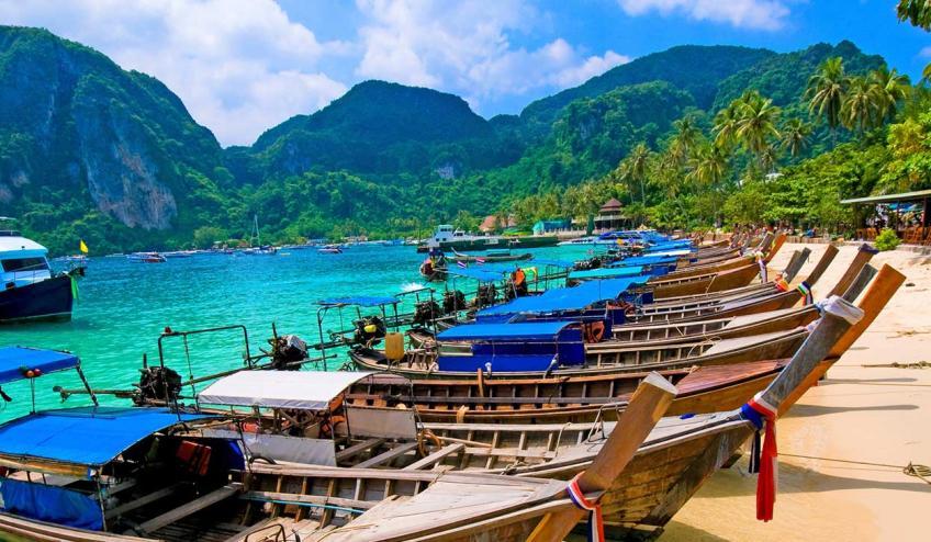 sekretne plaze tajlandii 3610 82646 105928 1920x730