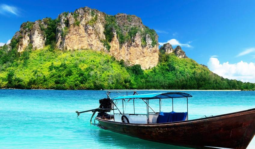 sekretne plaze tajlandii 3610 82645 105926 1920x730