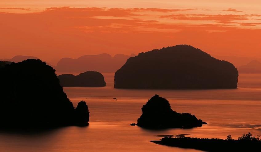 sekretne plaze tajlandii 3610 82649 105934 1920x730