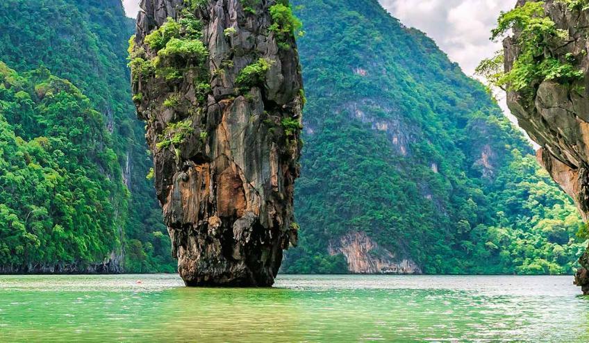 sekretne plaze tajlandii 3610 82648 105932 1920x730