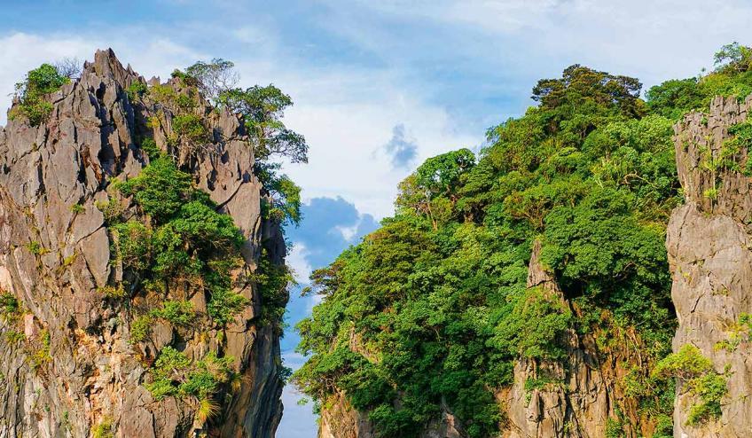 sekretne plaze tajlandii 3610 82650 105936 1920x730