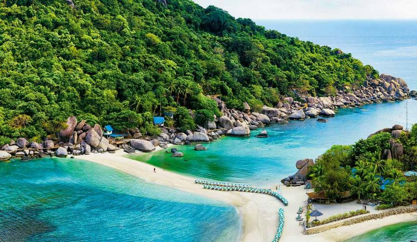 sekretne plaze tajlandii 3610 82655 105946 1920x730