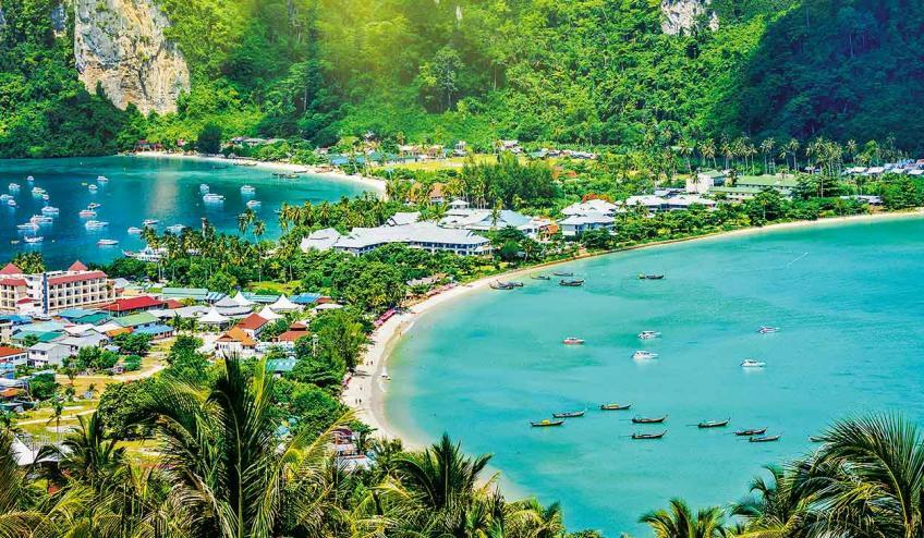 sekretne plaze tajlandii 3610 82652 105940 1920x730
