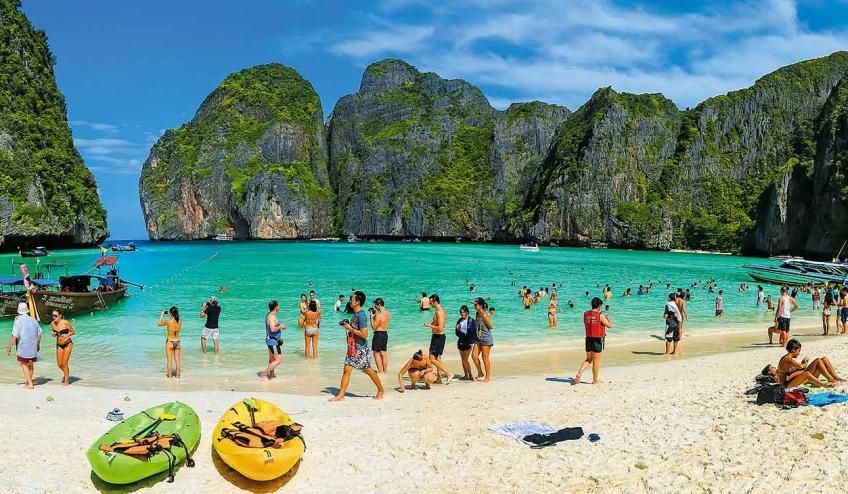 sekretne plaze tajlandii 3610 82657 105950 1920x730