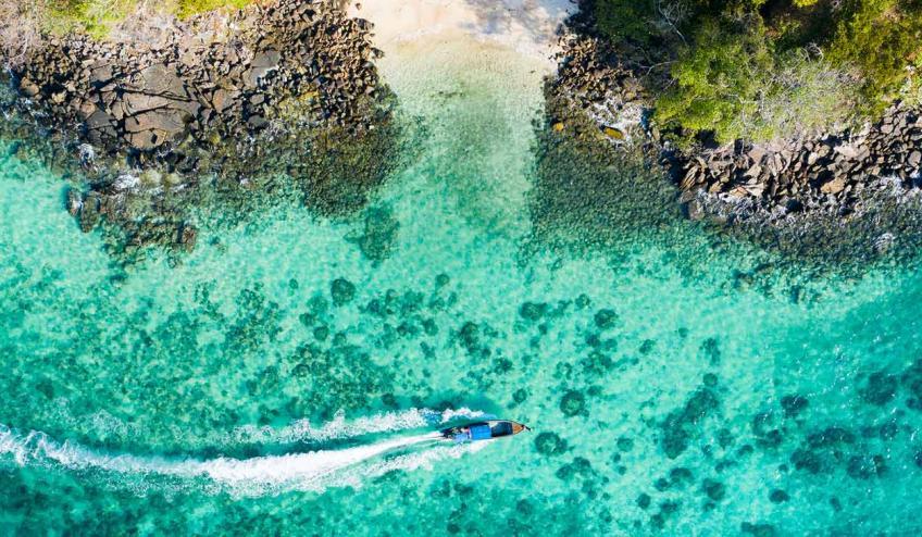 sekretne plaze tajlandii 3610 132696 298127 1920x730