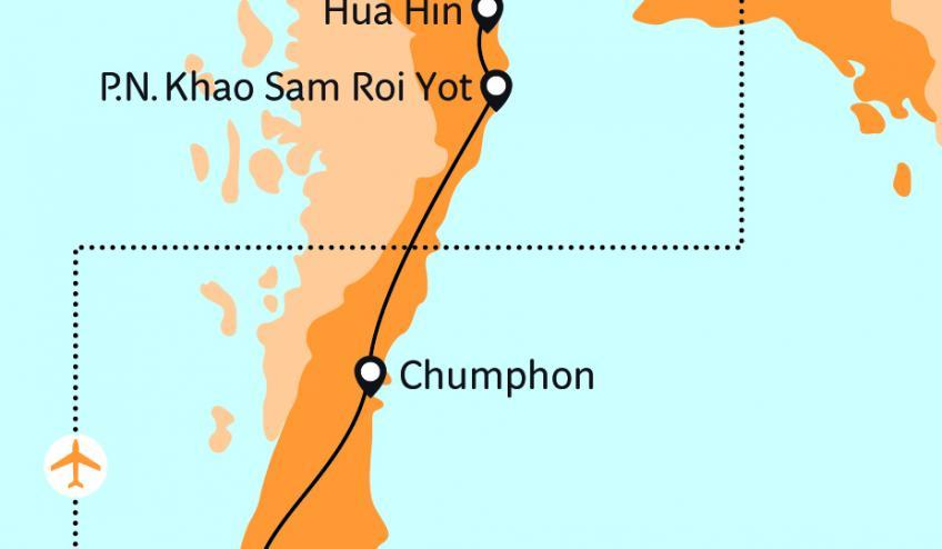 sekretne plaze tajlandii 3610 129185 286736 542x452