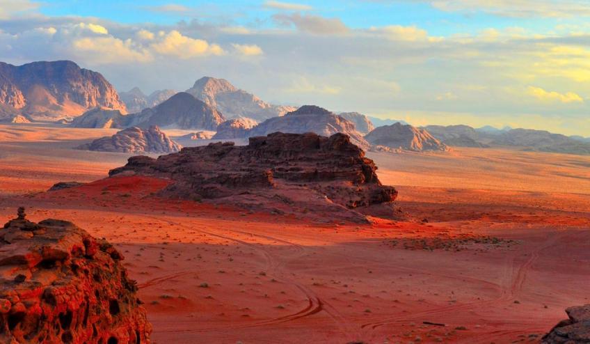 egipt jordania izrael bliskowschodni tercet 1229 99846 145121 1920x730