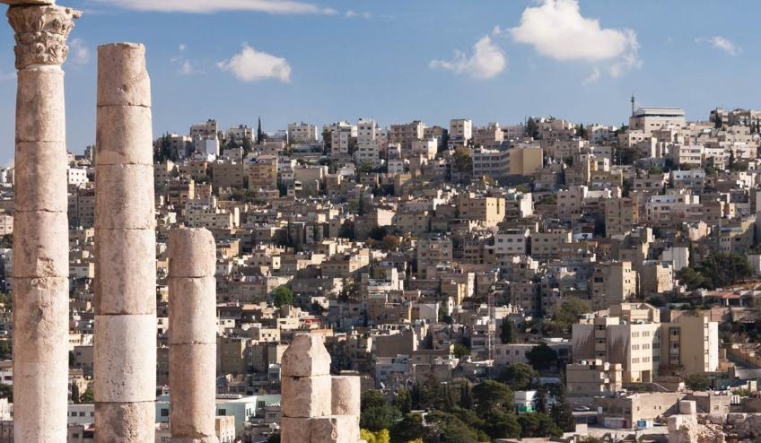 egipt jordania izrael bliskowschodni tercet 1229 99844 145117 1920x730
