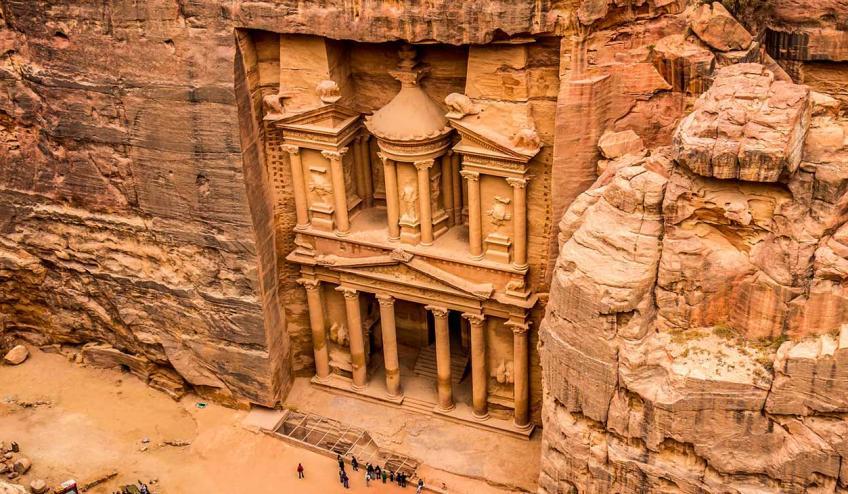 egipt jordania izrael bliskowschodni tercet 1229 99848 145125 1920x730