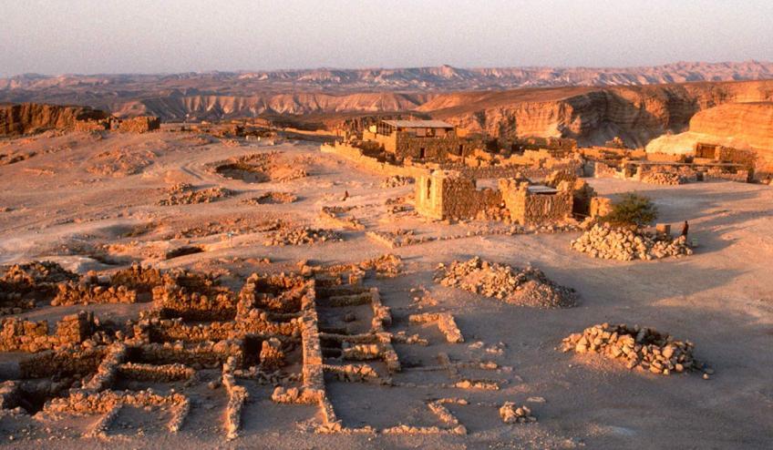 egipt jordania izrael bliskowschodni tercet 1229 99841 145111 1920x730