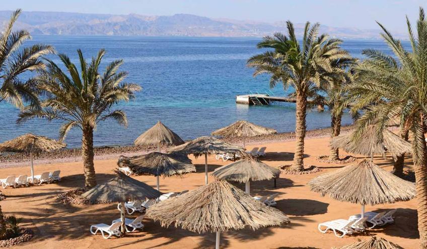 egipt jordania izrael bliskowschodni tercet 1229 99845 145119 1920x730